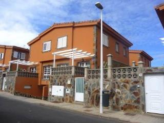 Casa La Garita ~ RA19566 - Telde vacation rentals