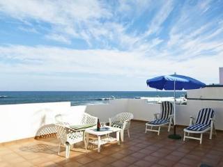 Apartamento Brisamar ~ RA19542 - Galdar vacation rentals