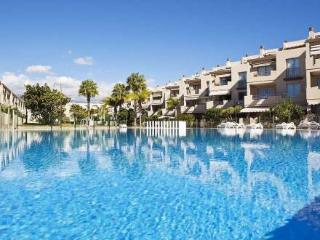 Apartamento La Tejita ~ RA19477 - El Medano vacation rentals
