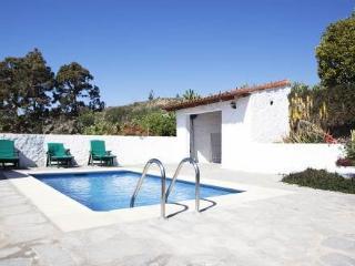 Casa Sofía ~ RA19471 - Tenerife vacation rentals