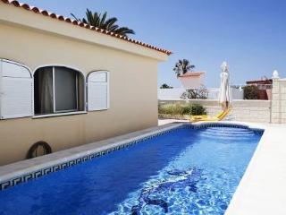 Villa Anabel ~ RA19467 - Callao Salvaje vacation rentals