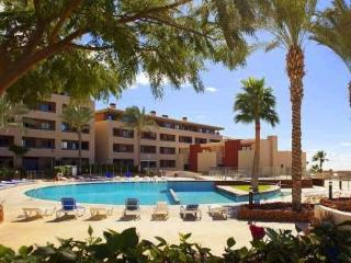 Residencial Playa Paraiso ~ RA19463 - Playa Paraiso vacation rentals