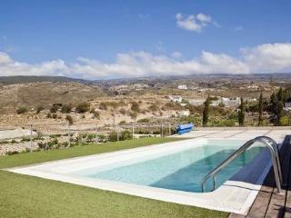 La Dica I ~ RA19449 - Tenerife vacation rentals