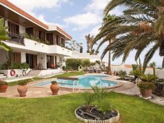 Antequera ~ RA19439 - Tabaiba vacation rentals