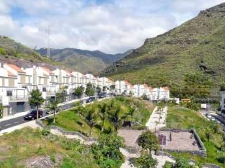Adosado Briffards ~ RA19438 - Tenerife vacation rentals