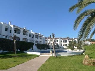 Apartament Los Sauces 6 ~ RA19770 - Port d'Addaia vacation rentals