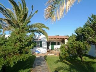 Los Delfines nr.161 ~ RA19752 - Minorca vacation rentals