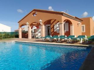 Villas Begonias V2D AC ~ RA19748 - Minorca vacation rentals
