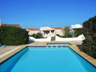 Proa Casa Altiro ~ RA19742 - Cala'n Bosch vacation rentals