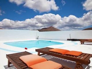 Finca Martinon ~ RA19643 - Masdache vacation rentals