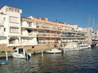 Port Moxo 78 ~ RA20337 - Empuriabrava vacation rentals