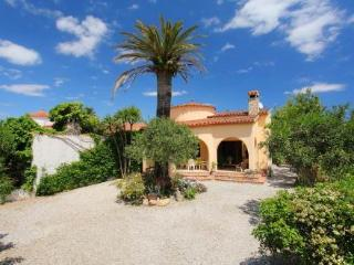 Requesens 138b ~ RA20316 - Albons vacation rentals