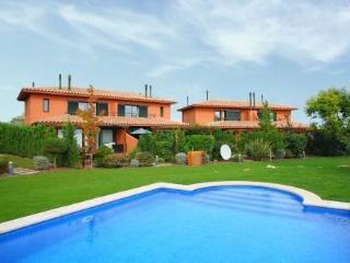 Torremirona ~ RA20311 - Navata vacation rentals