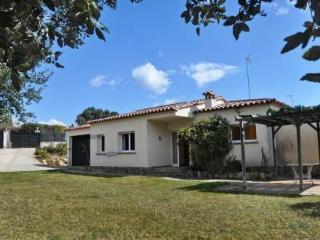 Urb. Casa Nova ~ RA20852 - Santa Cristina d'Aro vacation rentals