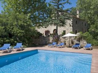 Can Merla ~ RA20841 - Santa Cristina d'Aro vacation rentals