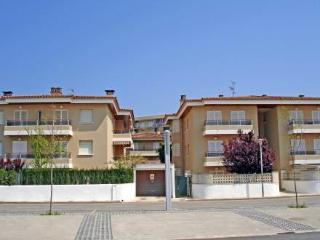 Aptos Venecia ~ RA20829 - Platja d'Aro vacation rentals