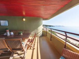 Edificio Capanema ~ RA20828 - Platja d'Aro vacation rentals