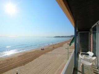 Edificio Bell Reco ~ RA21231 - Province of Tarragona vacation rentals