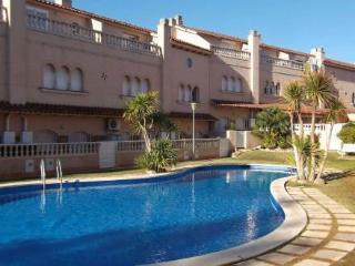 Casa N° 21 ~ RA21228 - El Vendrell vacation rentals