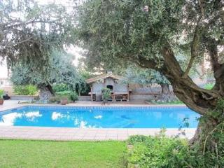 Las Moriscas ~ RA21220 - Creixell vacation rentals