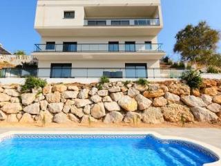 Casa Platier ~ RA21207 - Segur de Calafell vacation rentals