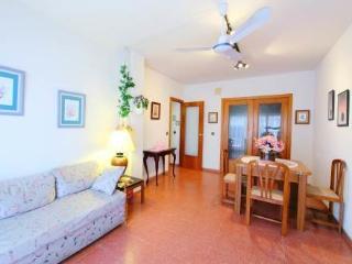 Edif Garcomar I ~ RA21206 - Segur de Calafell vacation rentals