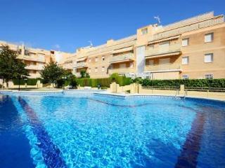 Avda Tarragona ~ RA21186 - Cunit vacation rentals