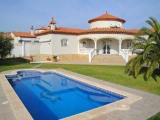 Casa Mys ~ RA21386 - Miami Platja vacation rentals