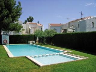 Residencial Raco del Golf ~ RA21376 - Miami Platja vacation rentals