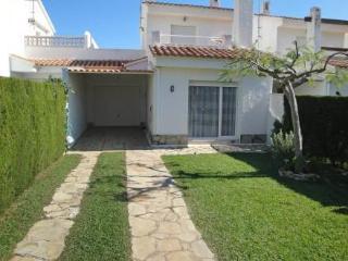 Conjunto Montalt ~ RA21366 - Miami Platja vacation rentals