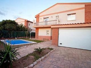 Casa Máximo ~ RA21296 - Cambrils vacation rentals