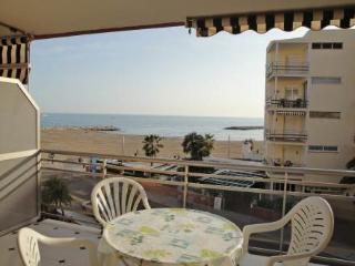 Edf Horta del Mar ~ RA21290 - Cambrils vacation rentals