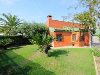 Cl Dalies 15 ~ RA21288 - Cambrils vacation rentals