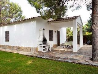 Casa Cornelia Pucho ~ RA21276 - Cambrils vacation rentals