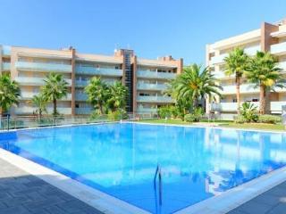 Edificio Aquaria ~ RA21273 - Salou vacation rentals