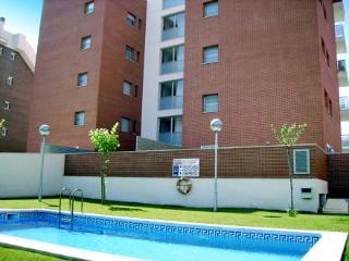 Playa Dorada ~ RA21271 - Salou vacation rentals