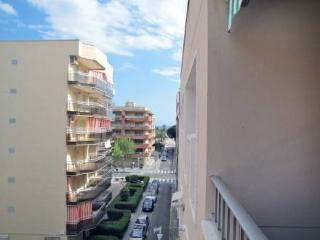 Duplex edificio Iberia ~ RA21270 - Salou vacation rentals
