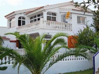 Urb Lloma Bella Nr 28 ~ RA21625 - Peniscola vacation rentals