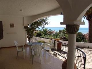 Peces 3 ~ RA21623 - Peniscola vacation rentals