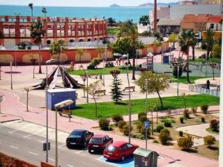 Traval ~ RA21608 - Castellon Province vacation rentals