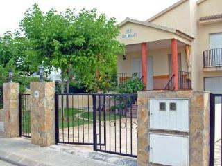 Les Cases d'Alcanar Marjal 46 ~ RA21600 - Alcanar vacation rentals