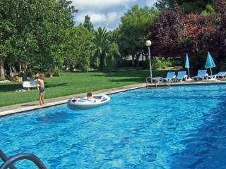 La Marinada ~ RA21589 - Alcanar vacation rentals