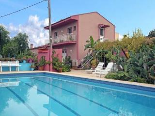 Flors ~ RA21588 - Camarles vacation rentals