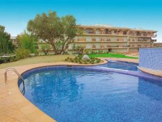 3007 ~ RA21568 - Alcanar vacation rentals