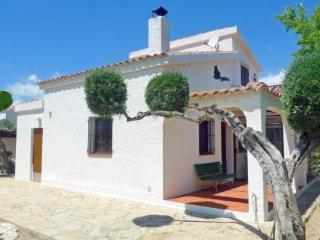 Marinada ~ RA21510 - L'Ampolla vacation rentals