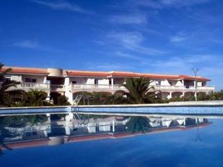Royal Delta 214 ~ RA21505 - Costa Dorada vacation rentals