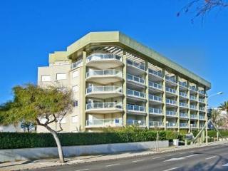 Golden Life ~ RA22028 - Javea vacation rentals
