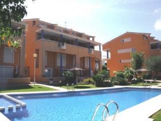 Menorca ~ RA22027 - Javea vacation rentals
