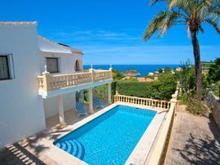 Balcon Al Mar 164-E ~ RA22021 - Benitachell vacation rentals