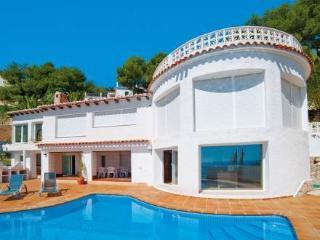 Balcon al Mar 56-H ~ RA22016 - Valencia Province vacation rentals